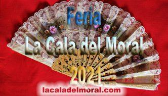 Feria de La Cala del Moral 2021